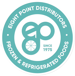Eight Point Distributors