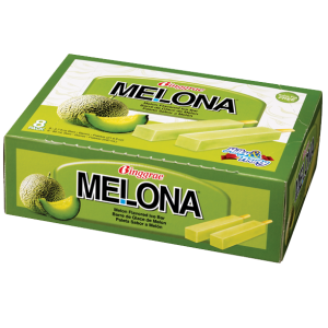 Eight Point Distributors Hawaii - Melona