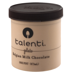 Eight Point Distributors Hawaii - Talenti